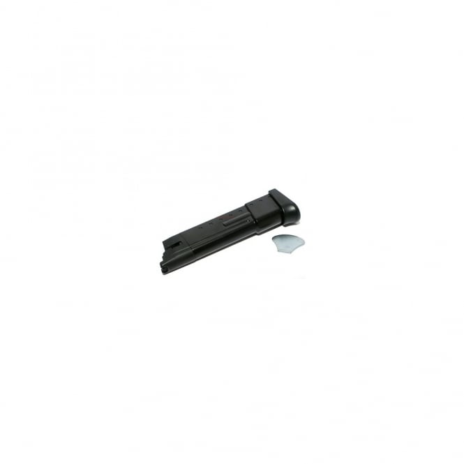 KWC Desert Eagle Magazine 40 Round (CO2)