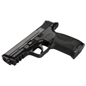 KWC M&P 40 CO2 Fixed Slide ABS Pistol