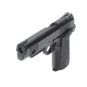 KWC M1911 A1 Tactical CO2 Pistol