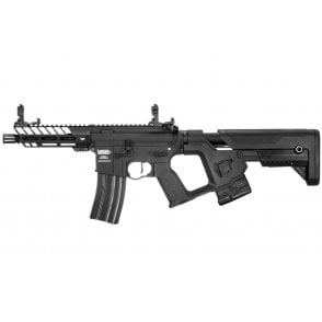 Lancer Tactical LT-29 Proline Premium Enforcer NEEDLETAIL Alpha GEN2 AEG - Black