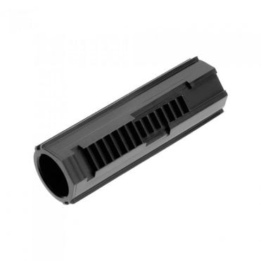 Laylax Hard Piston for Krytac M4 Series
