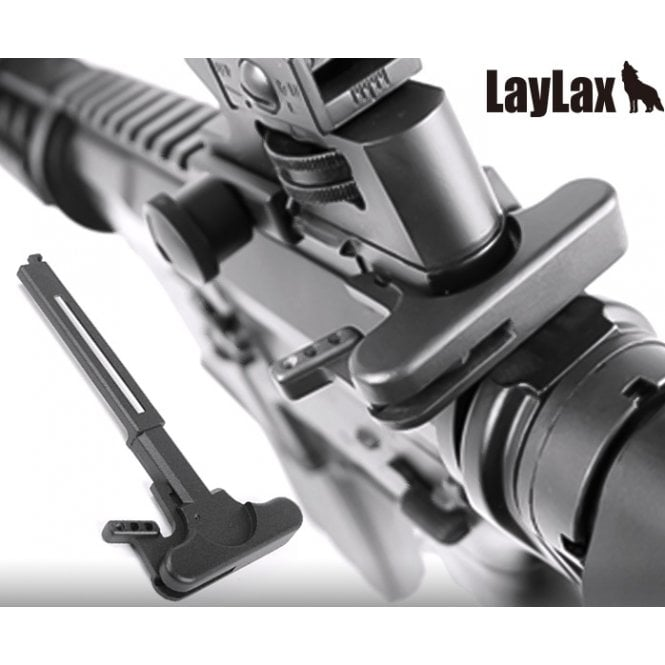 Laylax Next Generation M4 Charging Handle