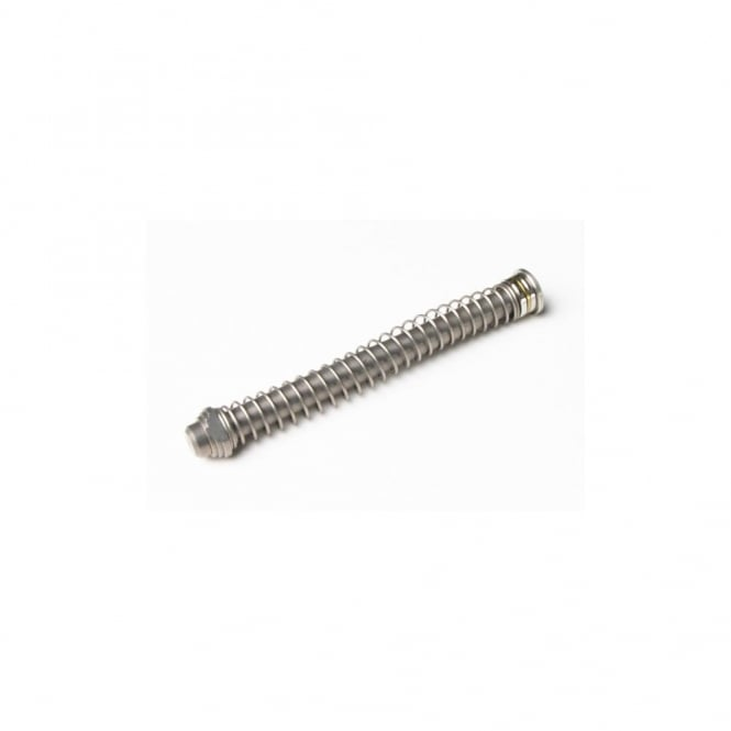 Laylax Nine Ball High Speed Recoil Spring Guide Set for Marui G17