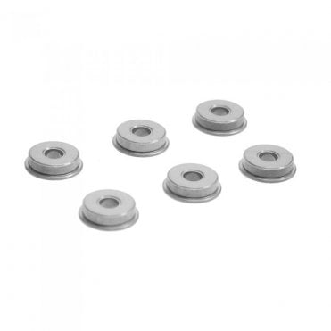 Laylax Prometheus 8mm Sintered Alloy Bushings