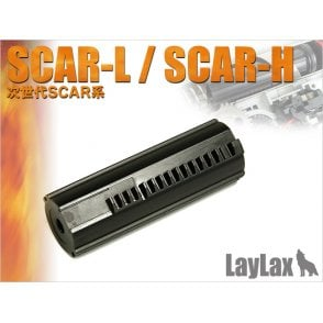 Laylax Prometheus Hard Piston for Next Generation - Scar Series