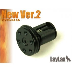 Laylax Prometheus Piston Head POM Next Gen. - Ver. 2