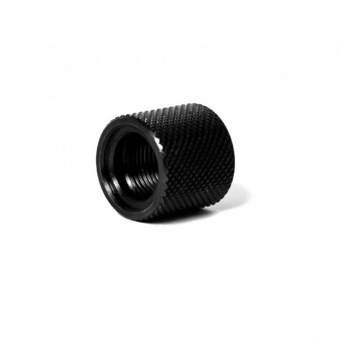 Laylax Vector Muzzle Protector (14mm CCW)