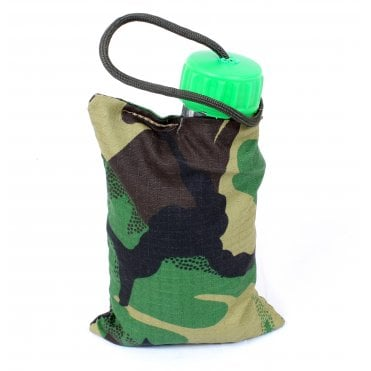 LWA BB Ammunition Bag - DPM