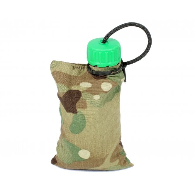 LWA BB Ammunition Bag - Multicam/MTP