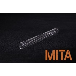 M.I.T. Airsoft Recoil Spring for Marui G Series - 180%