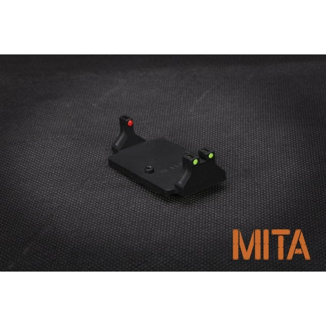 M.I.T. Airsoft M.I.T Airsoft RMR Scope Mount for VFC Glock Series