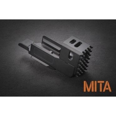 M.I.T. Airsoft Strike Face for Glock Series