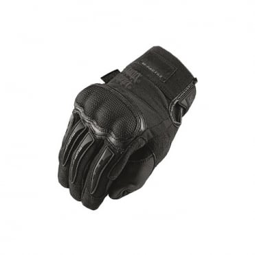 M-Pact 3 Gloves Covert