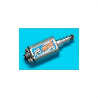 M120 M4 High Speed Motor GP561