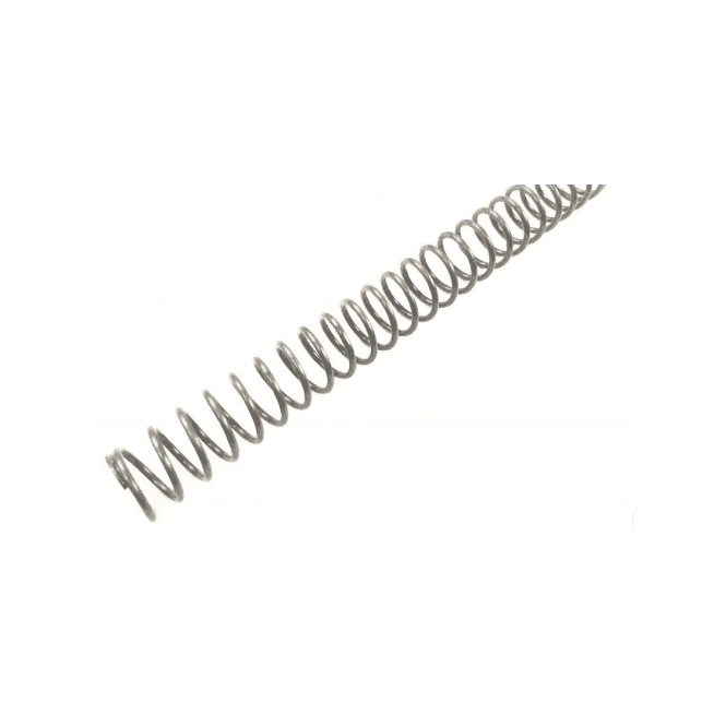 Eagle6 Airsoft M120 Upgrade Spring for Marui Next Generation Recoil Shock series