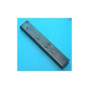 M16 9mm Magazine (90 rounds)