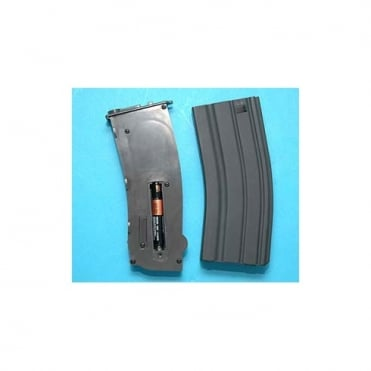 M4/M16 Illuminated Magazine GP521