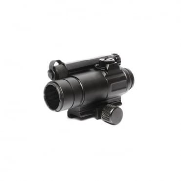 M4 Red Dot Sight Replica