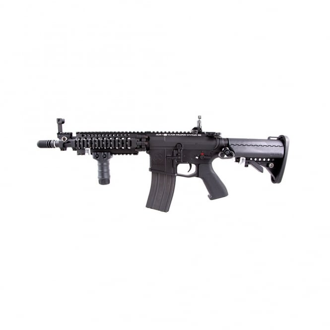 G&P M4 Sentry (Black Magpul Type) GP901M