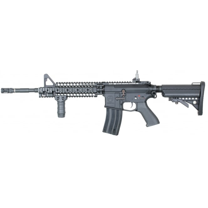 G&P M4 Viper (Long Barrel) GP900ML - Magpul
