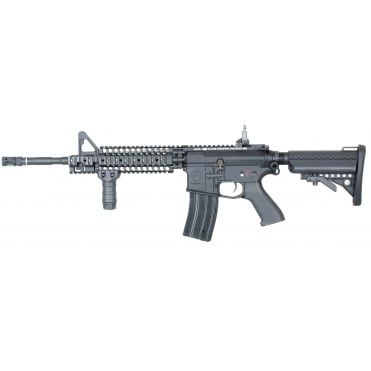 M4 Viper (Long Barrel) GP900ML - Magpul