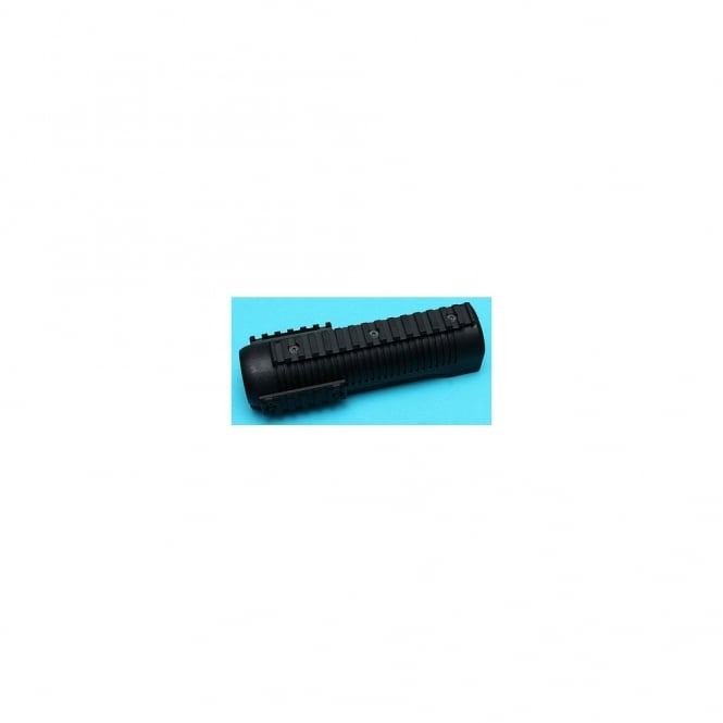 G&P M870 Handguard (Long)