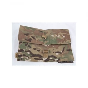 "Macbook Air MOLLE CASE (11"") Multicam"