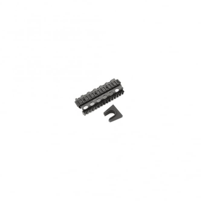 G&G Airsoft Magnesium RIS for AK