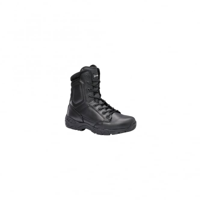 Magnum Hi-Tec Viper Pro 8.0 Leather Waterproof EN