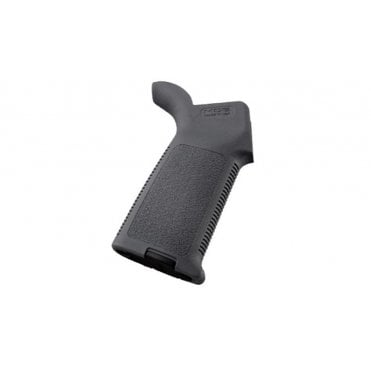 Magoul MOE Grip GBB - Black