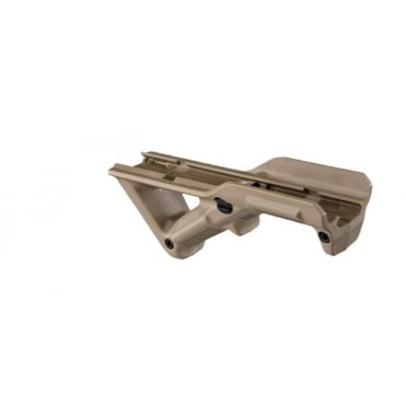 Magpul AFG Angled Fore Grip - Flat Dark Earth