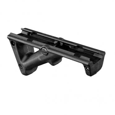Magpul AFG2 Angled Fore Grip - Black