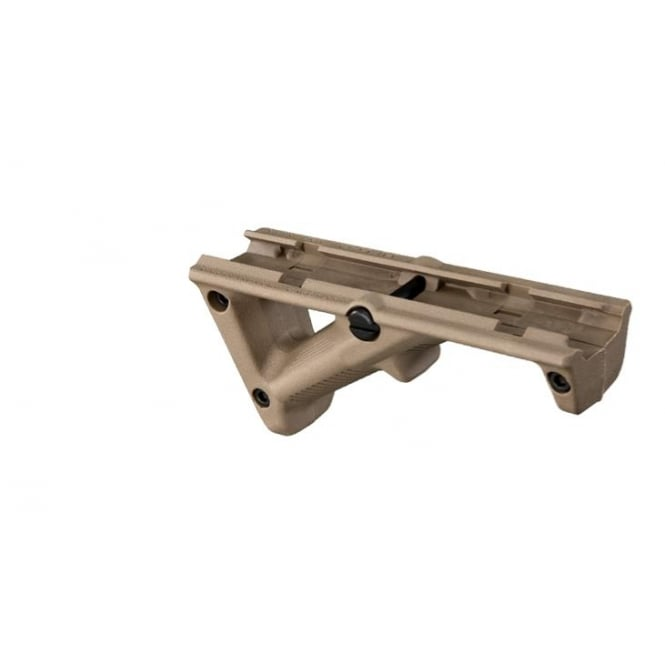 Magpul AFG2 Angled Fore Grip - Flat Dark Earth