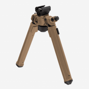 Magpul Bipod for 1913 Picatinny Rail - Flat Dark Earth