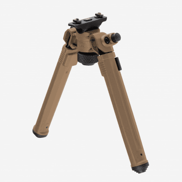 Magpul Bipod for M-Lok - Flat Dark Earth
