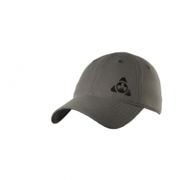 Magpul Core䋢 Cover Ballcap-Grey-S/M