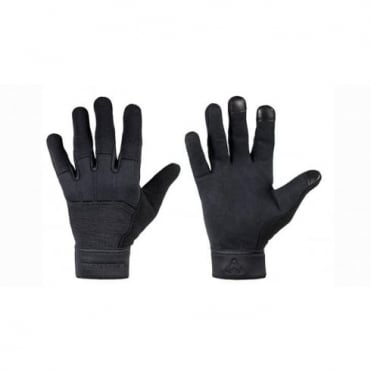 Magpul Core䋢 Technical Gloves-Black