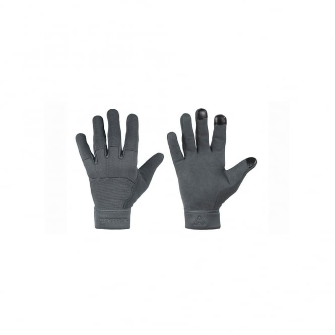 Magpul Core䋢 Technical Gloves-Chrcl