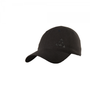 Magpul Core™ Cover Ballcap-Black-S/M