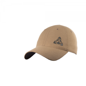 Magpul Core™ Cover Ballcap-Coyote-S/M