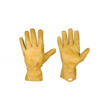 Magpul Core™ Ranch Gloves-Coyote