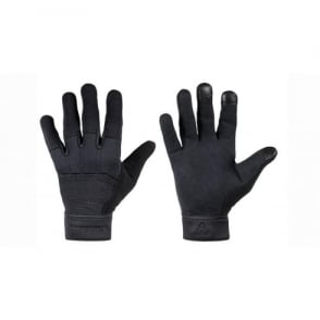 Magpul Core™ Technical Gloves-Black