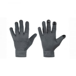 Magpul Core™ Technical Gloves-Chrcl