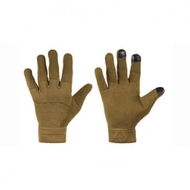 Magpul Core™ Technical Gloves-Coyote