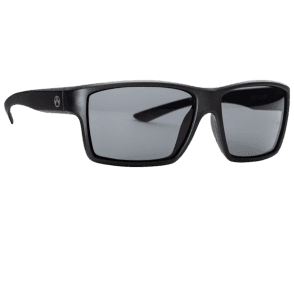 Magpul Explorer Sunglasses - Black Frame / Gray Lens