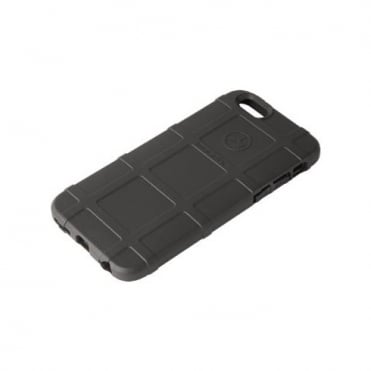 Magpul Field Case iPhone 6 OD Green