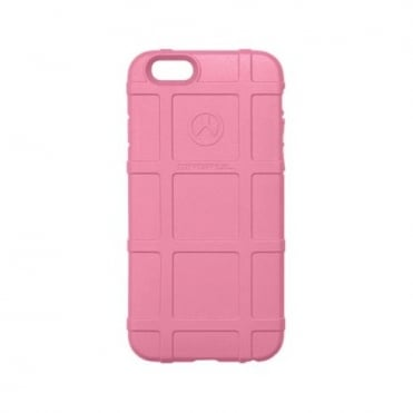 Magpul Field Case iPhone 6 Pink