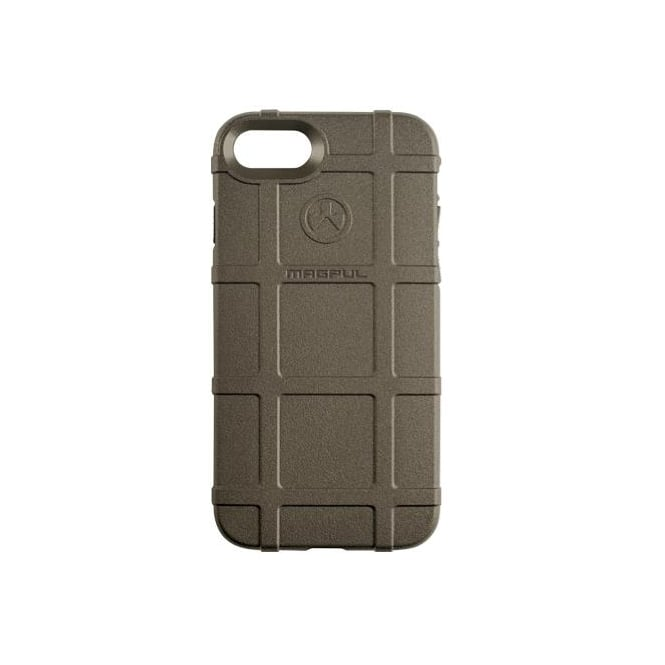 Magpul Field Case iPhone 7/8 - Olive Drab Green