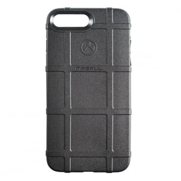 Magpul Field Case iPhone 7/8 Plus - Black