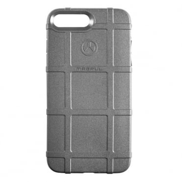 Magpul Field Case iPhone 7/8 Plus Grey